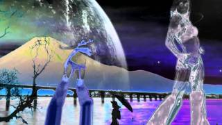 Zymotic - Earth-Human Body.wmv