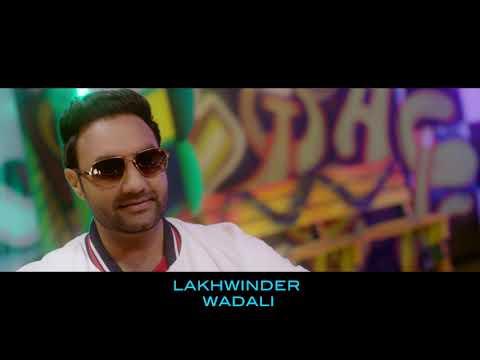 Tappe 2 (Teaser) Lakhwinder Wadali Feat Rupali || Human Music || Latest Punjabi Songs 2018