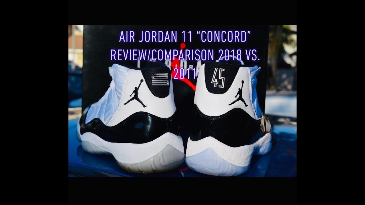 e1e06b1dd0801c Air Jordan 11
