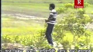 Bangla hot Song Harun tdr - Ore naire nai