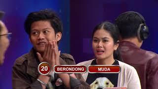 Sayang sekali! The Buddies gagal sapu bersih  - PART 2 - KomuniKata Indonesia