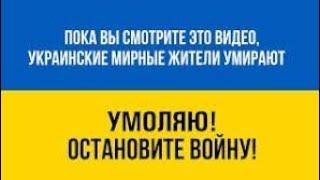 """Обзор на сериал """"Физрук""""."""