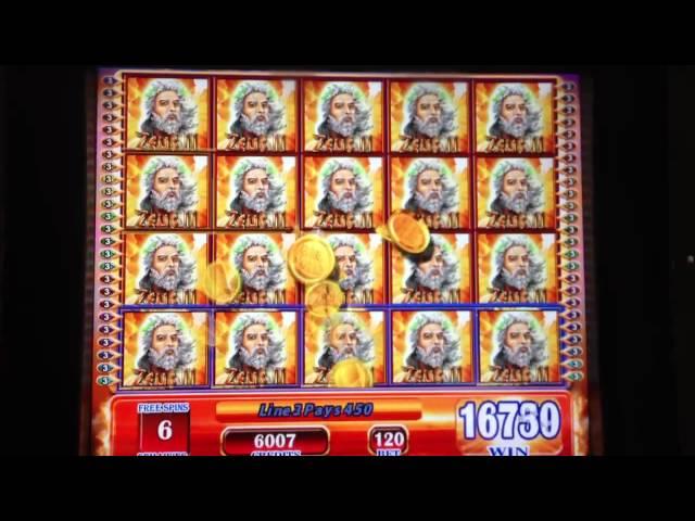 real money safest online casinos australia players