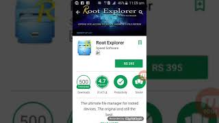 Gambar cover How to Root Explorer free download