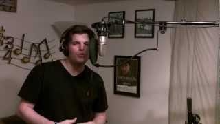 Rascal Flatts - Banjo - Drew Dawson Davis