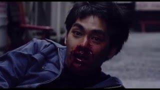 『イエローキッド』『NINIFUNI』などの真利子哲也監督が手掛けた若者に...