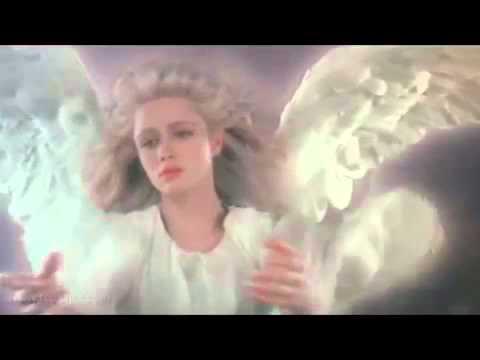 Download My Angel   F C  Perini