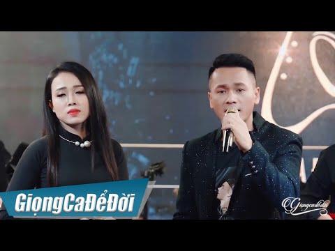 Nhạc Xuân Xưa Danh Ca Hải Ngoại Duy Khánh, Hương Lan, Chế Linh - Nhạc Xuân Hải Ngoại 2020 Hay Nhất from YouTube · Duration:  1 hour 36 seconds