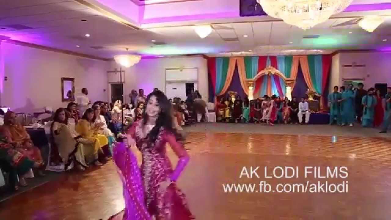 Mehndi Party Entertainment Ideas : Best pakistani and indian mehndi dance ideas latest youtube