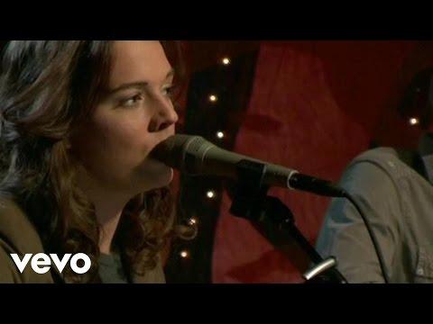 Brandi Carlile - Have You Ever