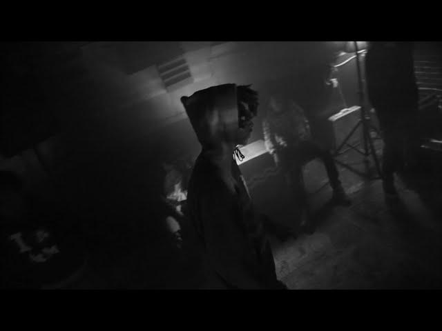 Con ft ciej & Mir - n a d s (CYPHER) [HD]
