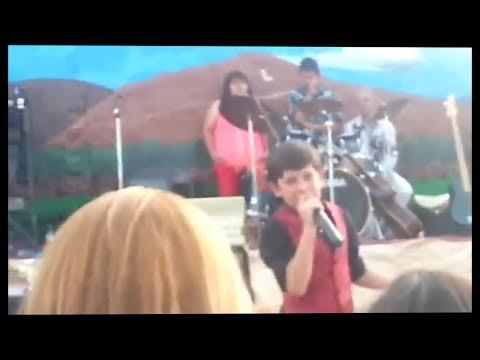 """Eddy Valenzuela - """"MATALAS"""" (Nuevo Casas Grandes, Chihuahua)"""