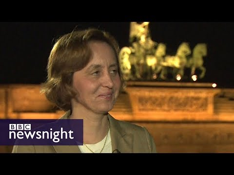 what-does-germany's-far-right-afd-party-plan-to-do-now?---bbc-newsnight
