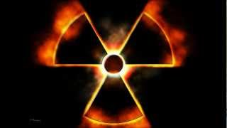 Transformer Fire at S.Texas Nuclear plant: Explosion Update #42