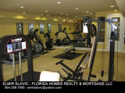 8539  West  Gate  Pkwy , JACKSONVILLE FL 32216 - Real Estate - For Sale -