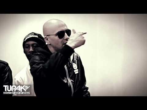 Youtube: Freestyle #TupakTV – LIM – Violences Urbaines vol.4