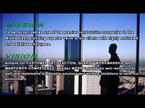 Liberia Power Plant Presentation Rev 1. Part 1