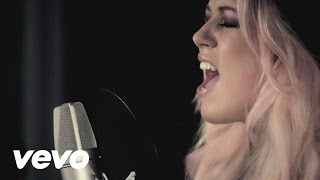 Amelia Lily - Shut Up (And Give Me Whatever You Got) (Acoustic)