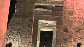 Viaje a Egipto. Navegando por el Nilo