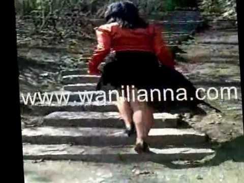 Wanilianna Wanilianna Stocking
