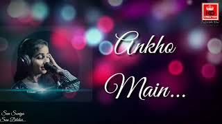 Sun Soniyo Sun Dildar #Khuda Ki Inayat Hai###Full Lyrics Song Present #TIK TOK  VIRAL VIDEO