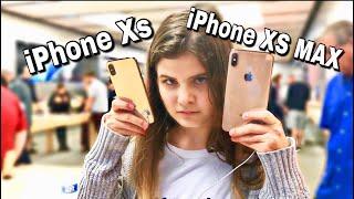 видео чехол iphone xs max