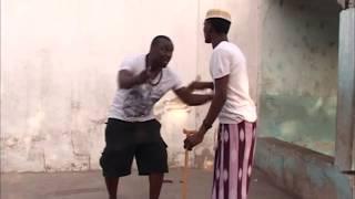 BONGO FILM UMELIPIWA epsod 6