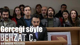 Behzat Ç. - Gerçeği Söyle Mp3 Yukle Endir indir Download - MP3MAHNI.AZ