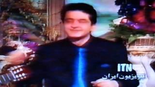 ITN TV IRAN