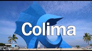 Imperdibles | Colima | 1x02