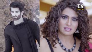 OMG !! Madhvi Ka Hoga Deadly Accident Sharanya Karegi Shiv Ko Blame | Ek Deewana Tha  - New Twist