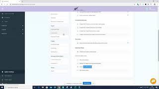 How to set up Virtuagym @Home workouts for your gym members   FAQ Virtuagym screenshot 4