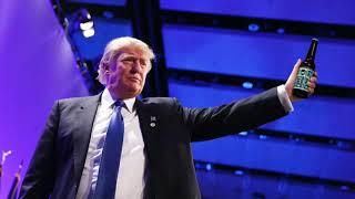 Medizinischer Check-up: Wie fit ist Donald Trump?