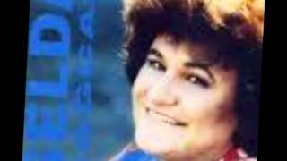 Selda Anayasso