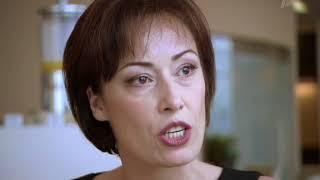 Сериал Побег — Pobeg (2010-2011) 1 СЕЗОН 15 серия