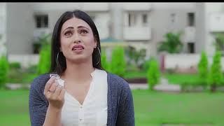 Hume har ghadi aarju hai tumhari 11 new whatsapp status song 2019 11