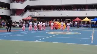Publication Date: 2017-04-30 | Video Title: 馬頭涌官立小學紅磡灣舞獅隊