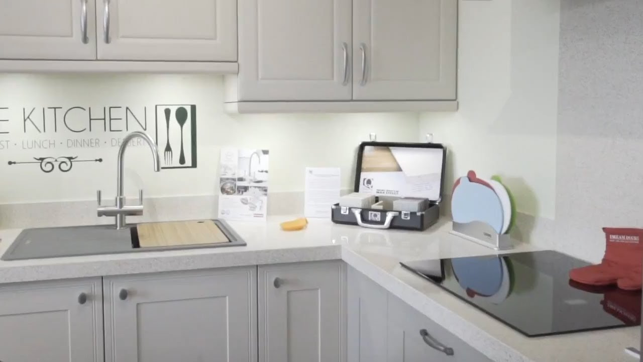 kitchen experts how to make your own cabinets meet local youtube