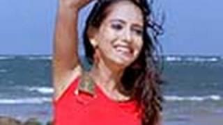 Nirmiti Sawant, Arun Nalawade, Ranjit Jog, Kadambari Desai - Hi Porgi Konachi - Swapna Pahile