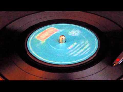 Rolling Stones - Route 66 (MONA & COME ON) - Australian Decca EP