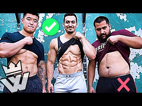 BEST EXERCISES for ABS & ARMS Workout