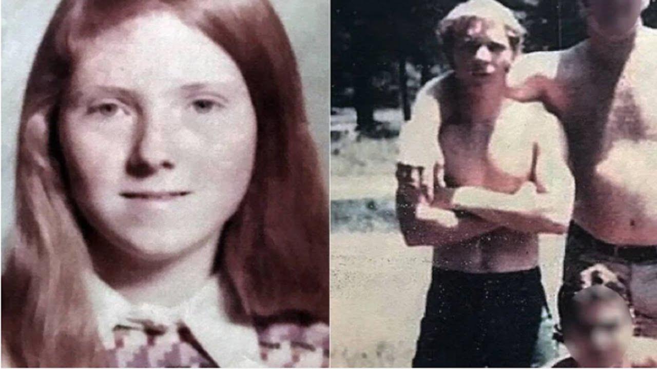 Mang ADN đi xét nghiệm tìm mẹ ruột, cô gái phát hiện là chìa khóa quan trọng trong vụ án bí ẩn