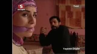 Download Video Turkish girl gagged MP3 3GP MP4