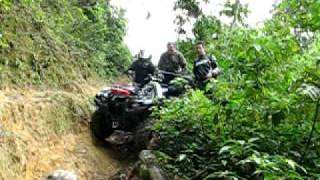 atv Manizales, Colombia 4