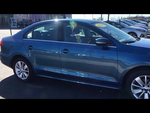2015 Volkswagen Jetta Springfield, Woodbridge, Fairfax, Alexandria, Arlington, VA T598488A