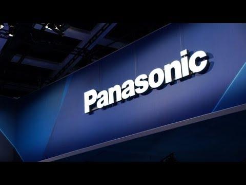 Panasonic chính thức chuyển nhà máy từ Thái Lan sang Việt Nam, tuyển dụng 8000 lao động trong nước