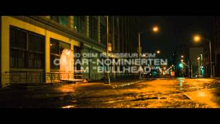 The Drop - Bargeld - Trailer