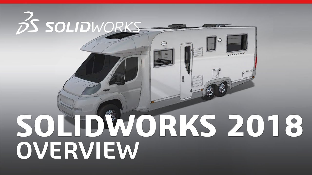 Here Are 7 of the Best Alternatives to SolidWorks