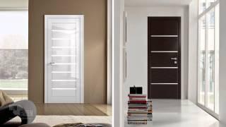 Двери Profil doors (Профиль Дорс)(, 2014-09-13T12:51:44.000Z)