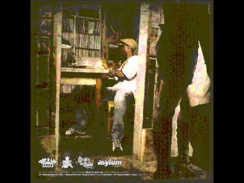 Devin The Dude Ft. Lil Wayne & Bun B - Lil' Girl Gone